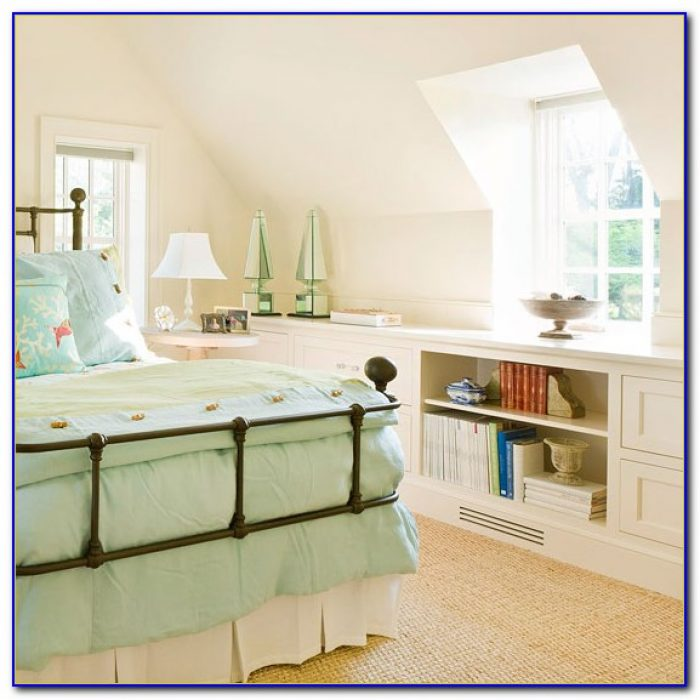 Small Bedroom Storage Solutions Pinterest