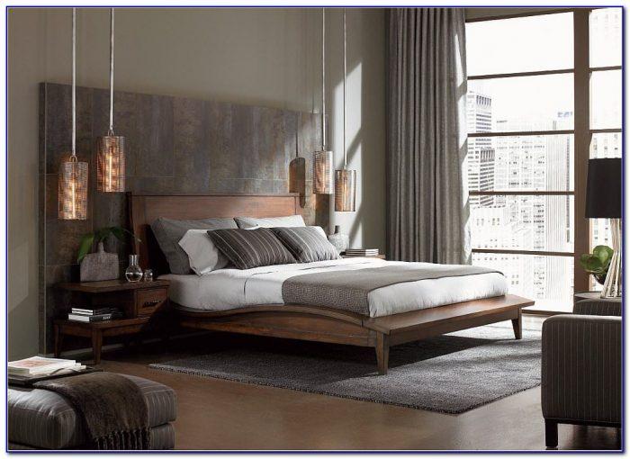 Teak Wood Bedroom Sets