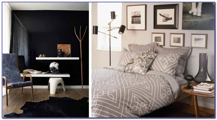 Top Quality Bedroom Furniture Brands