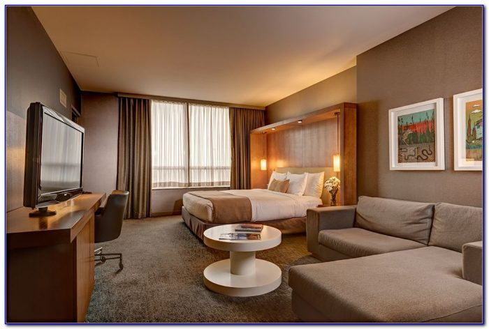 Two Bedroom Hotels In Chicago Il