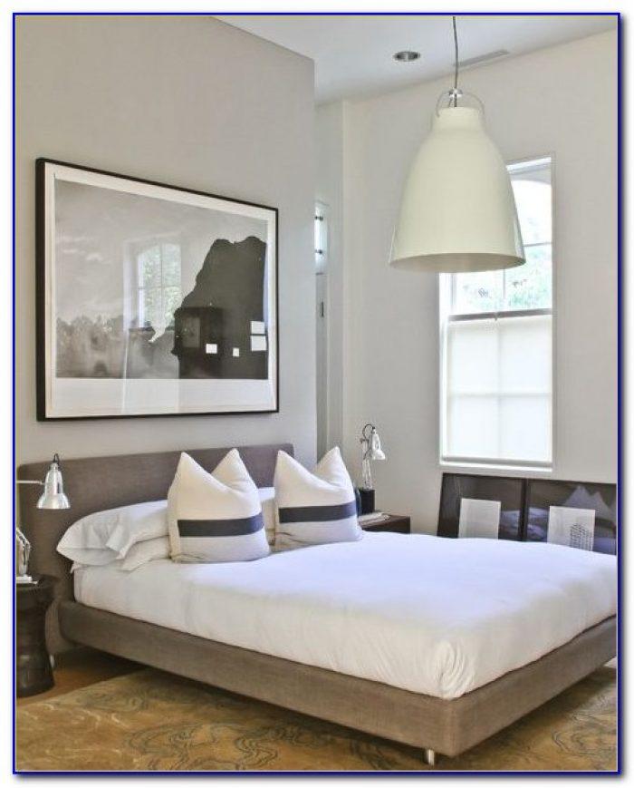 Bedroom Wall Art Feng Shui - Bedroom : Home Design Ideas #On1QRB9zJa