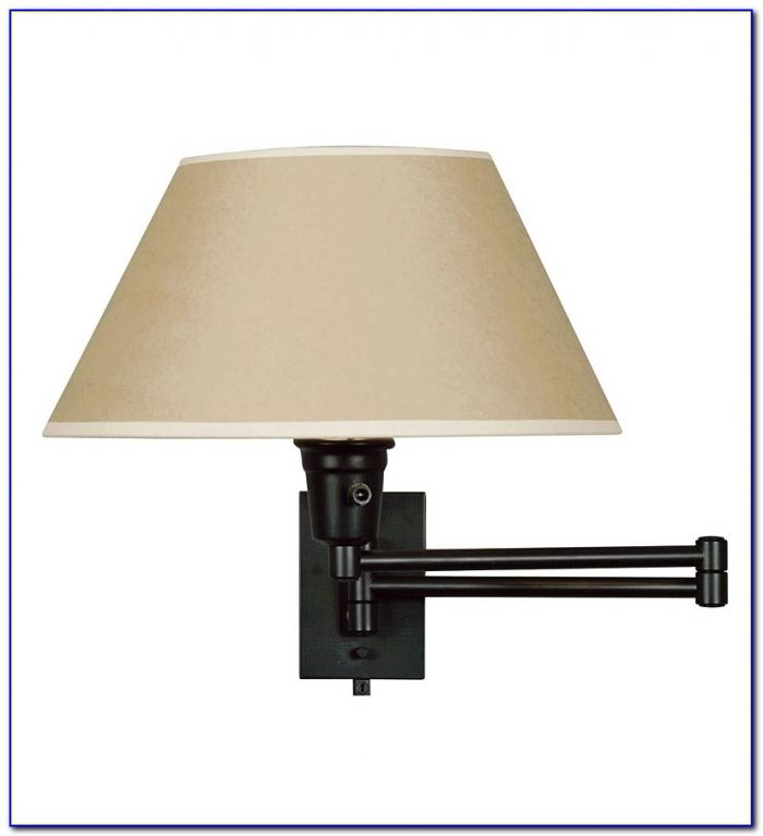 Wall Mounted Reading Lamps For Bedroom In India