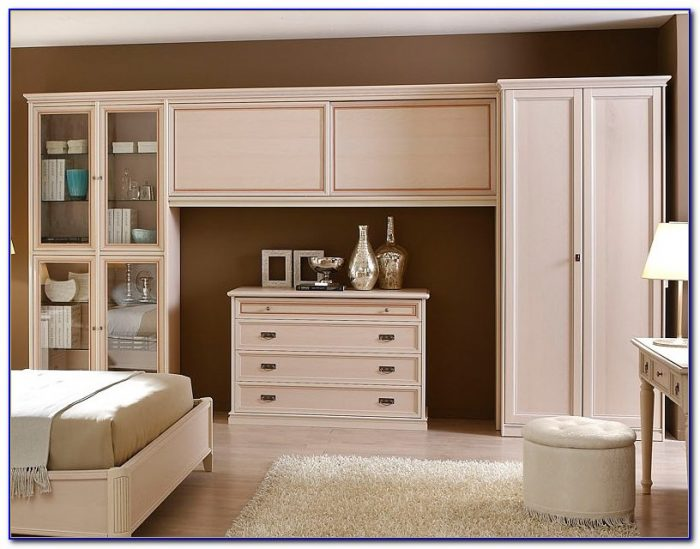 White Bedroom Sets For Adults