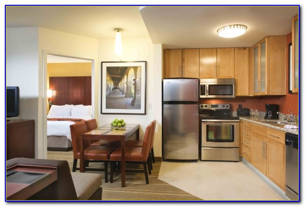 2 bedroom extended stay hotels in orlando  bedroom  home