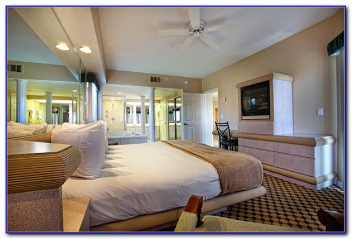 2 Bedroom Hotel Rooms In Orlando Florida