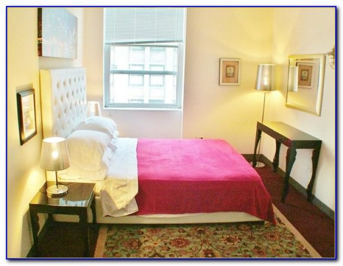 2 Bedroom Hotels In Chicago