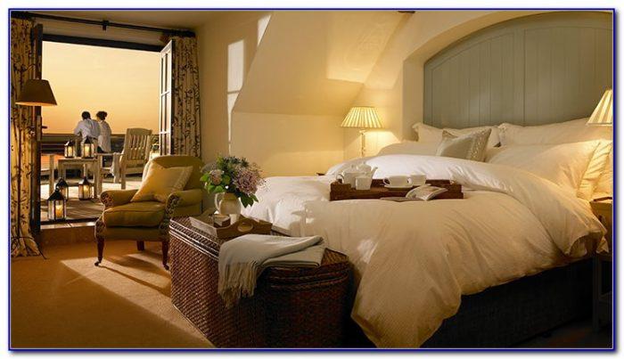 2 Bedroom Suites Near Washington Dc
