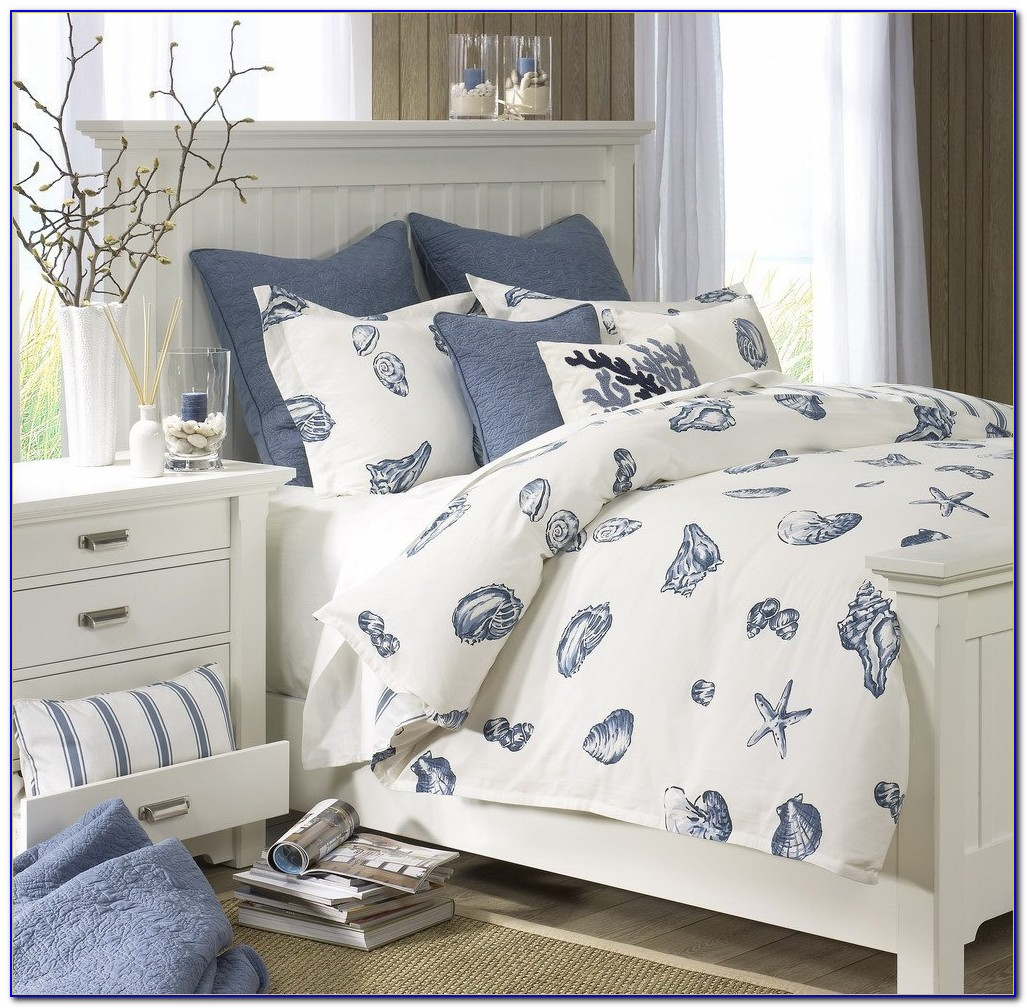 Beach Themed Bedroom Furniture
