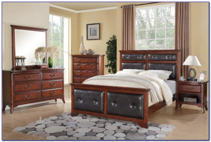 Bedroom Furniture Houston Texas
