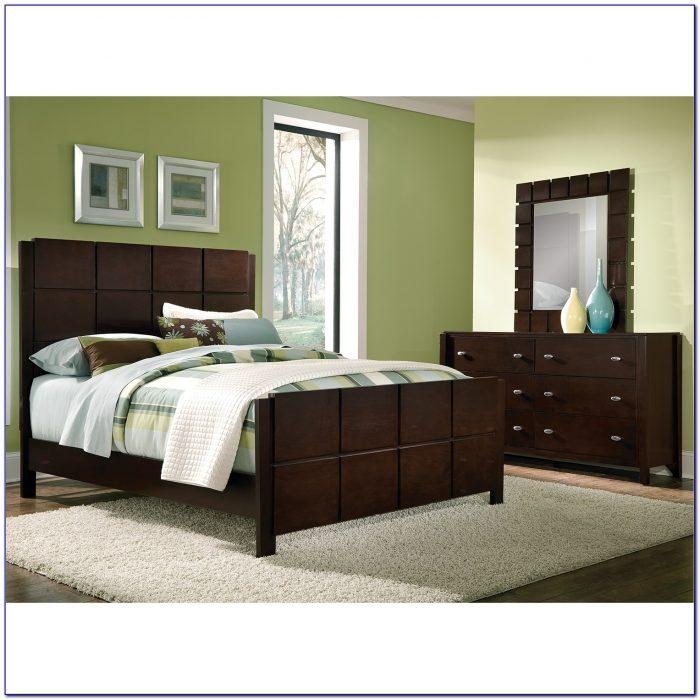 Bedroom Furniture Sets Value City