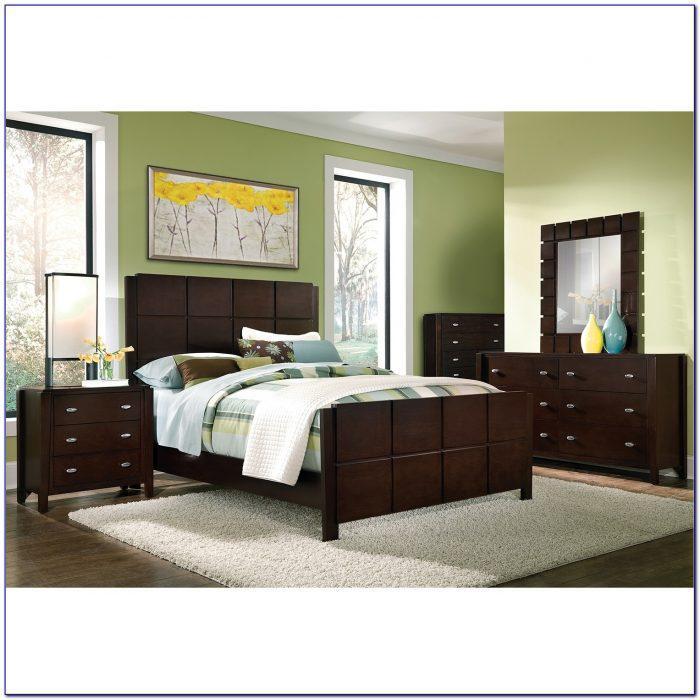 Bedroom Furniture Value City