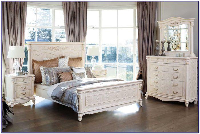 Bedroom Sets Long Island Ny