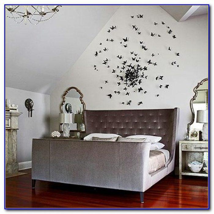 Wall Decor Ideas For Bedroom Tumblr Bedroom Home Design Ideas