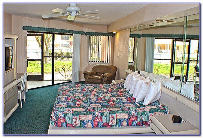 Best 2 Bedroom Villas Near Disney World