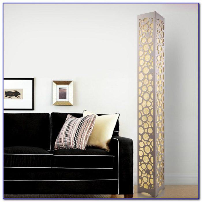 Best Floor Lamp For Bedroom