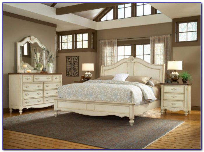 Best Quality Bedroom Sets