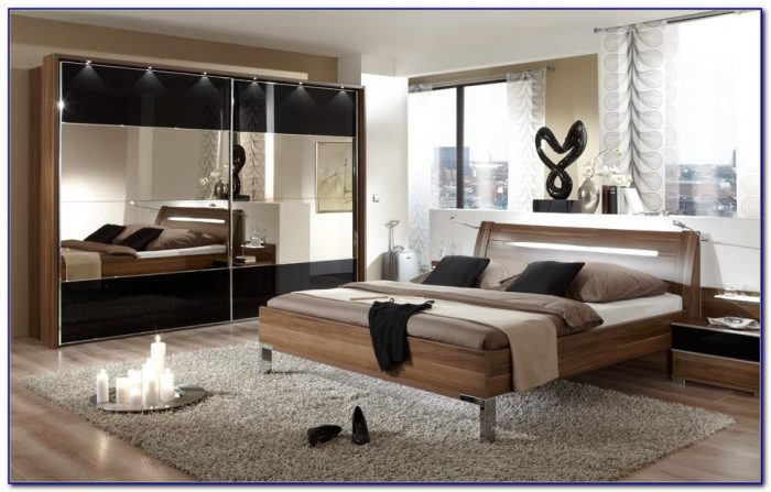 Cool Bedroom Furniture Sets
