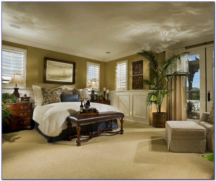 Design Ideas For Bedroom Cupboards'