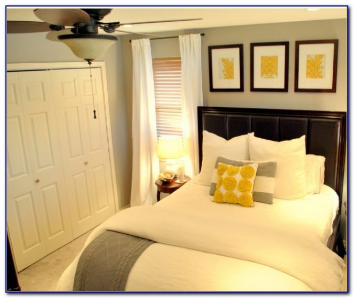 Diy Room Decor For Small Bedrooms