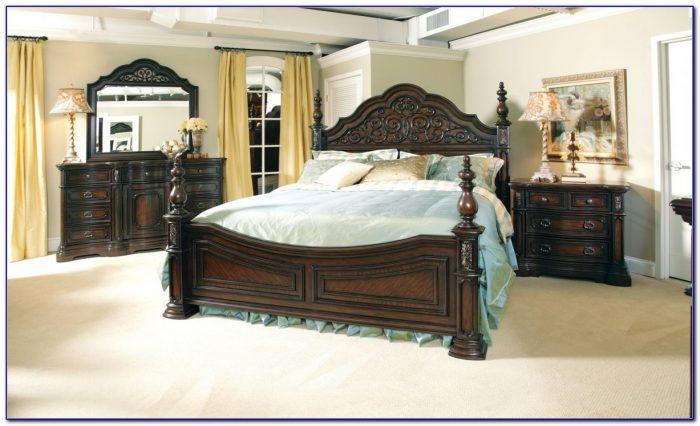 Ebay Used King Size Bedroom Sets