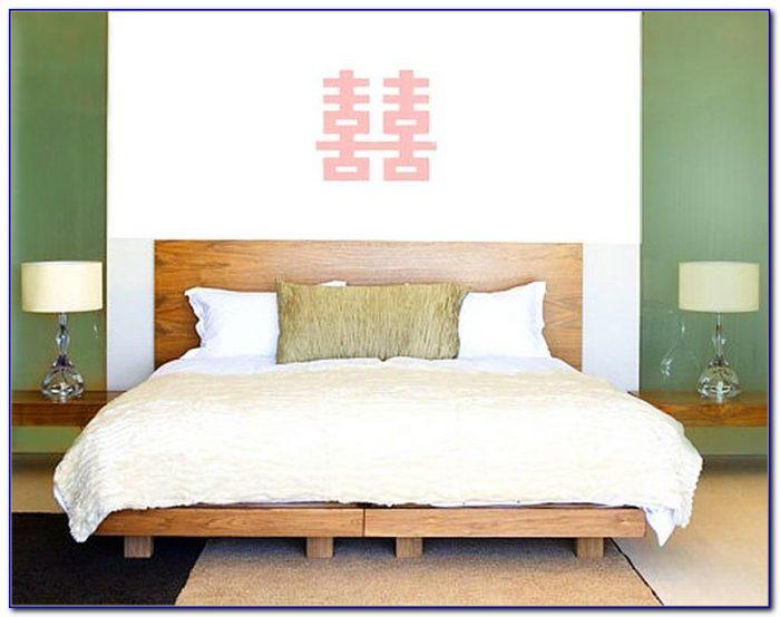 Bedroom Art Feng Shui Tips - Bedroom : Home Design Ideas ...