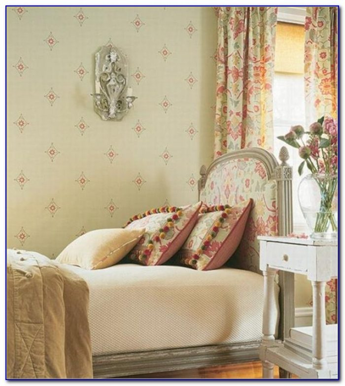 French Country Decor Bedroom Furniture