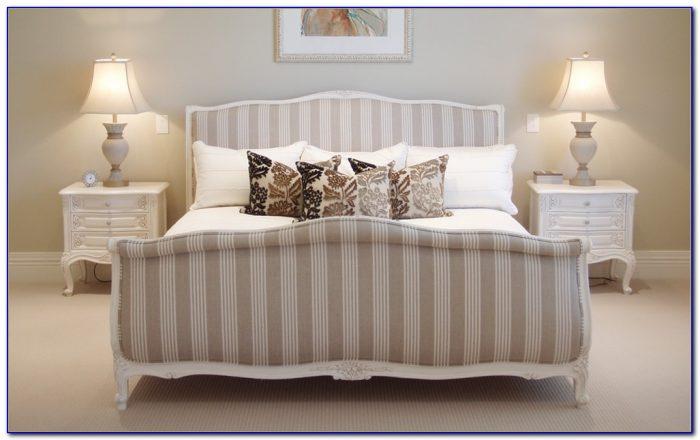 French Provincial Bedroom Furniture Craigslist