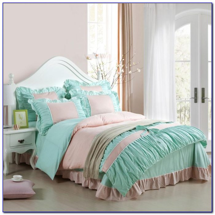Full Size Comforter Sets With Matching Curtains