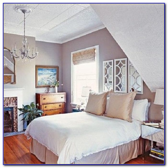 Ideas For Decorating Bedroom Uk
