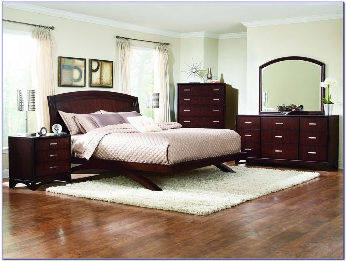 King Bedroom Sets For Sale With Mattress