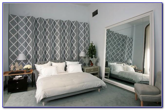 Large Floor Mirror For Bedroom