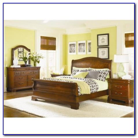 Legacy classic furniture evolution bedroom set bedroom - Legacy evolution bedroom furniture ...