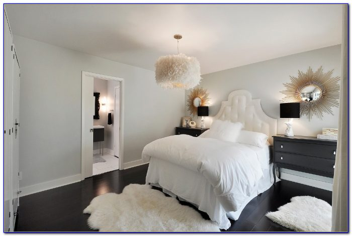Light Fixture For Bedroom