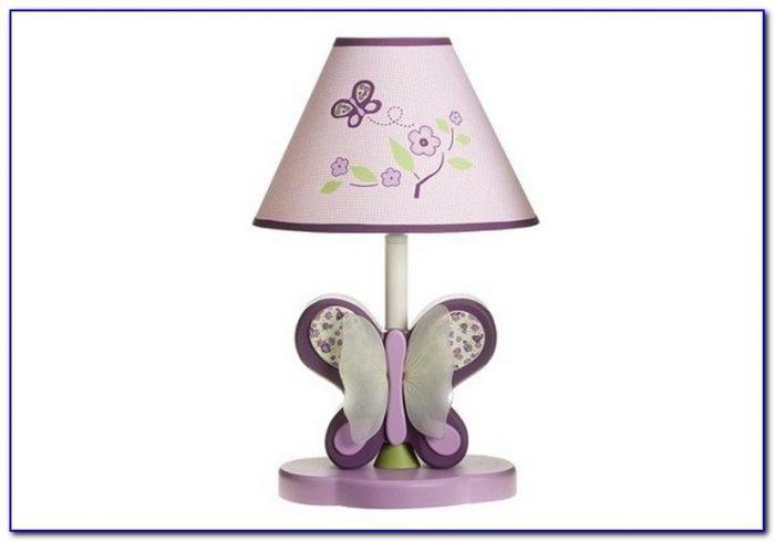Little Girl Bedroom Lights