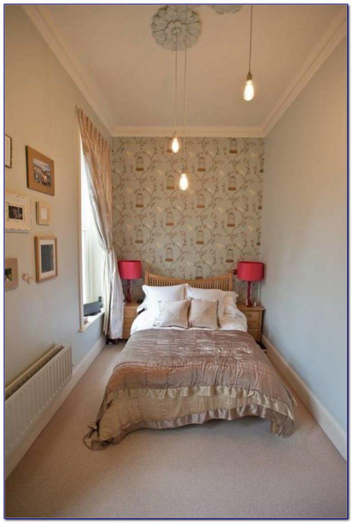 Modern Living Room Ceiling Lights Uk