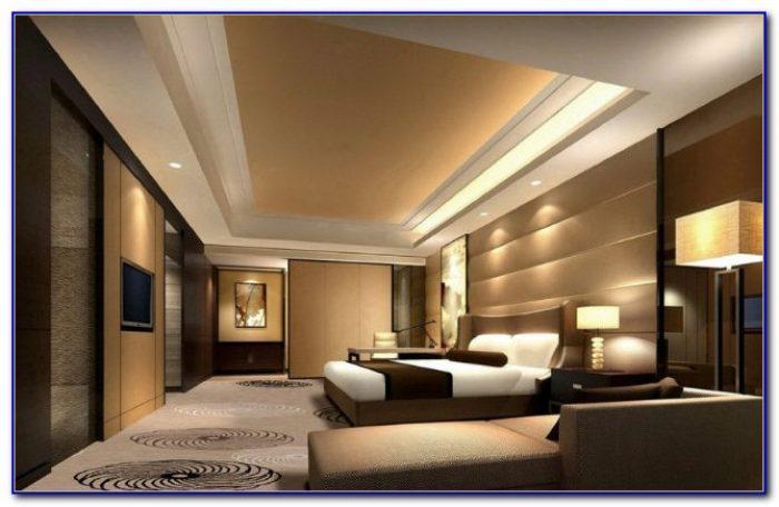 Modern Room Ceiling Lights