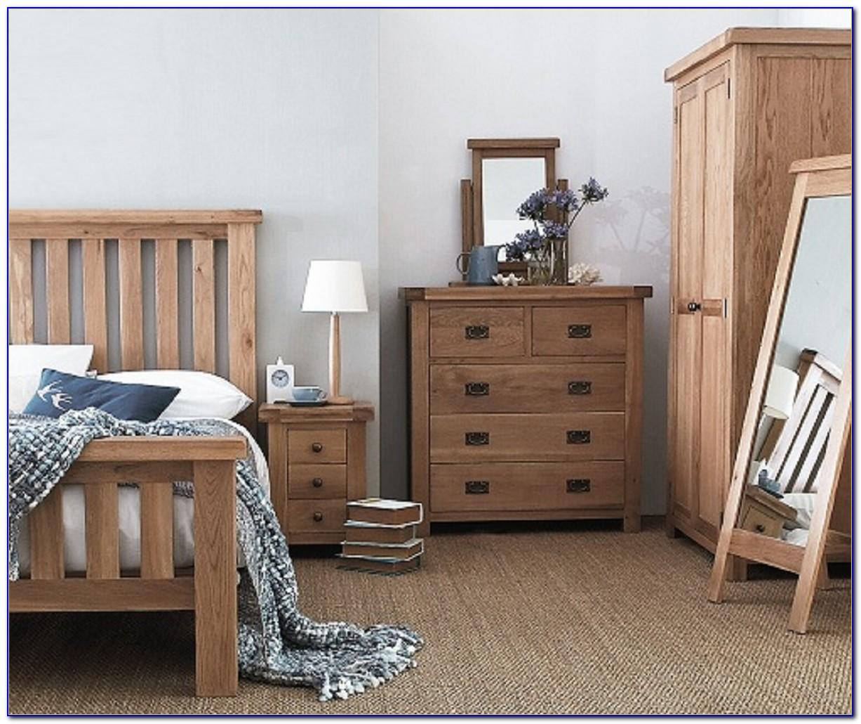 Oak Bedroom Furniture Sets Ebay
