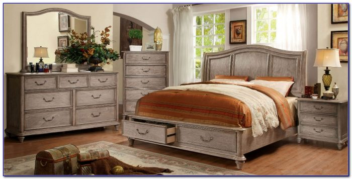 Rustic Bedroom Furniture Sets Uk