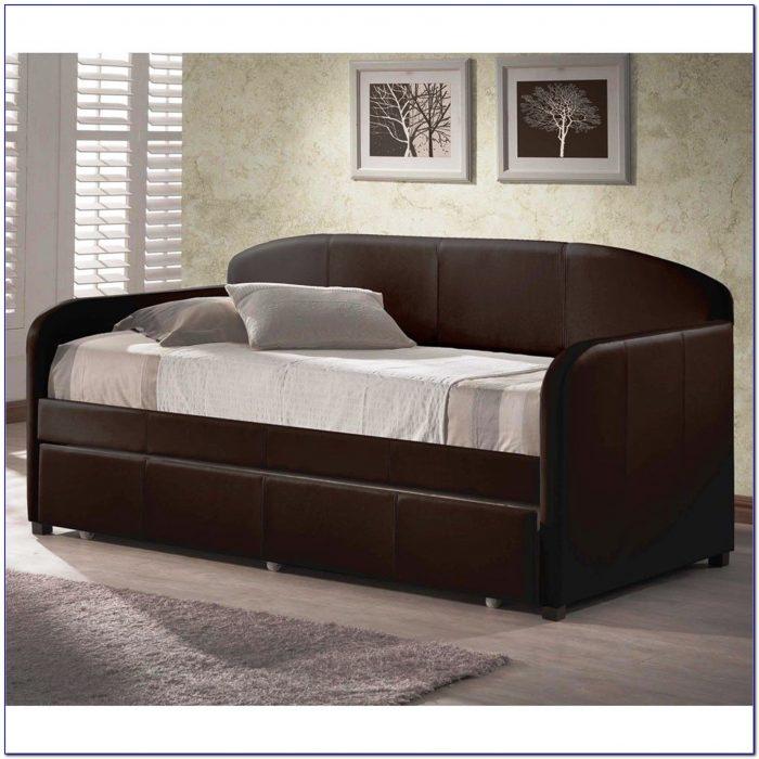 Second Hand Bedroom Furniture Birmingham