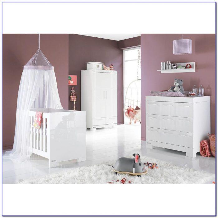 Second Hand Bedroom Furniture Brisbane