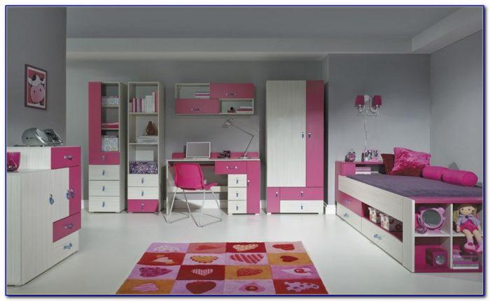 Second Hand Bedroom Furniture Ebay
