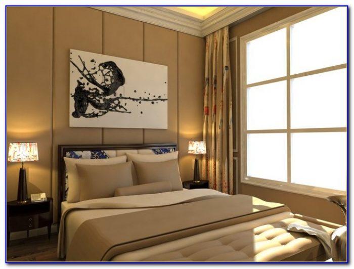 Second Hand Bedroom Furniture Essex
