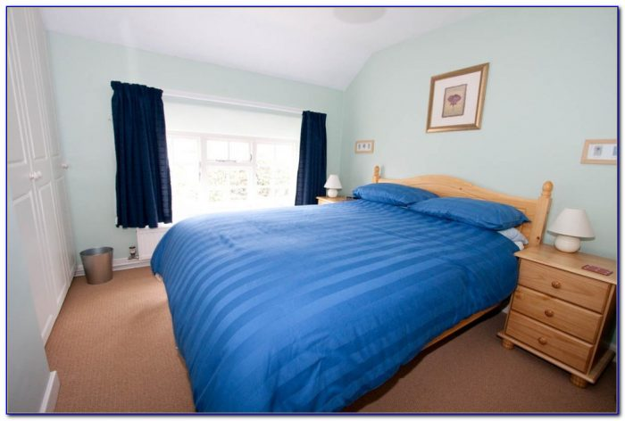 Second Hand Bedroom Furniture London