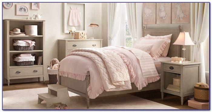 Second Hand Bedroom Furniture Melbourne