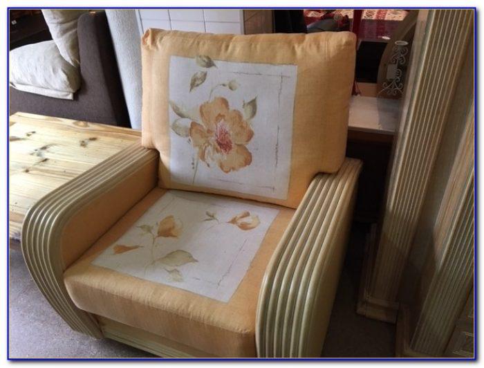 Second Hand Bedroom Furniture Sets