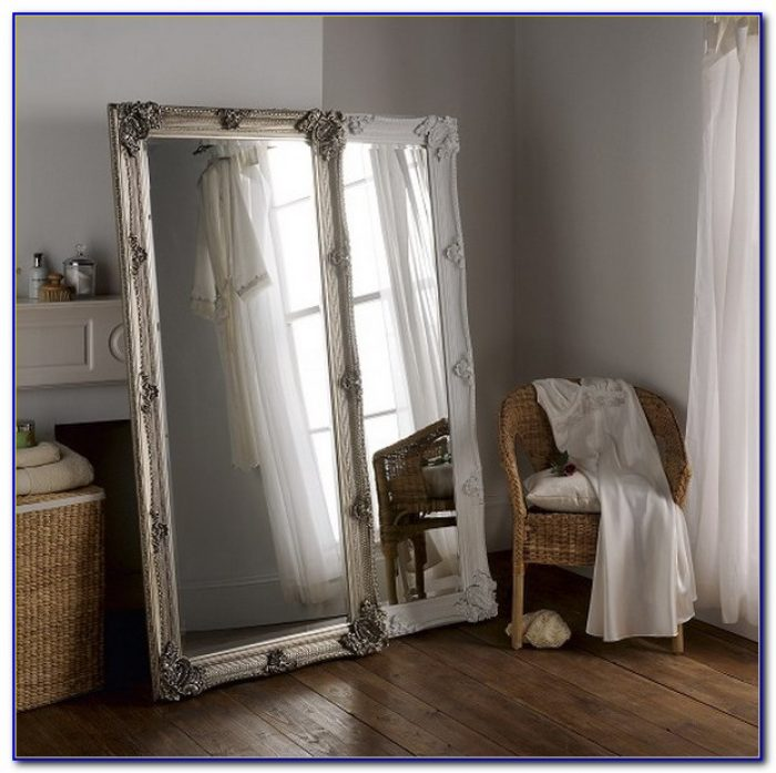 Standing Mirrors For Bedroom