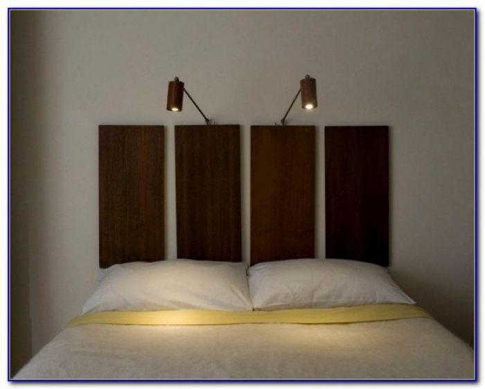 Wall Mounted Reading Lights Bedroom Uk