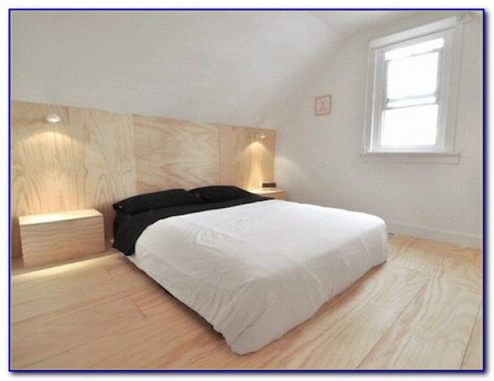 Bedroom Reading Lights Wall Mounted Nz Bedroom Home