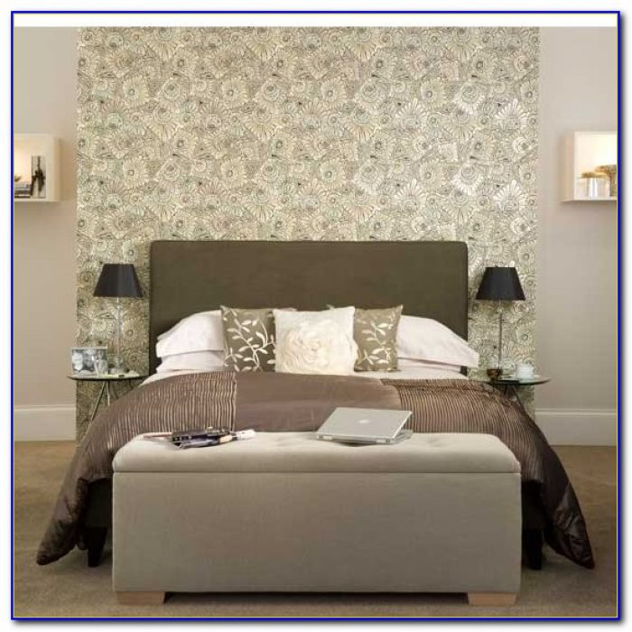Wallpaper Design For Bedroom Malaysia