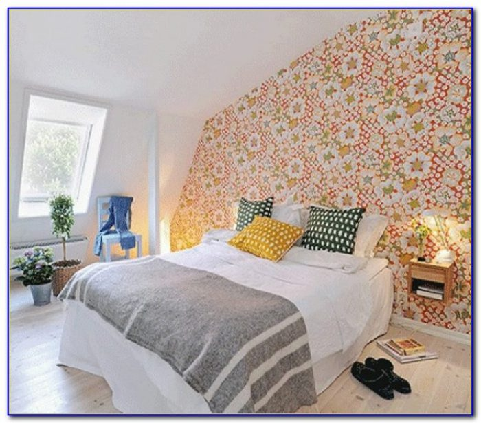 Wallpaper Design For Bedroom Philippines